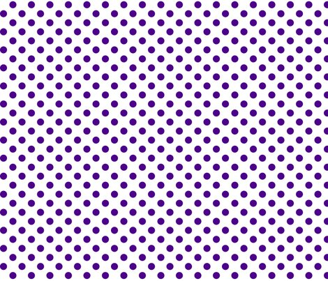 Polkadots-purple_shop_preview