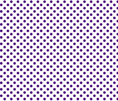 Polkadots-purple_shop_preview