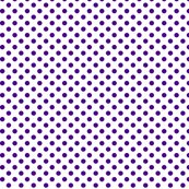 Polkadots-purple_shop_thumb
