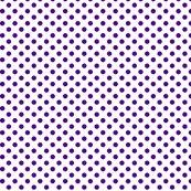Polkadots-purple_shop_thumb