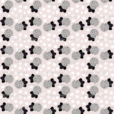 Pink-Grey__Cluster