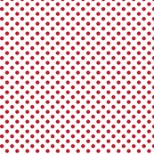 Polkadots-red_shop_thumb