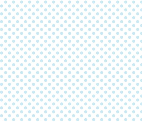 Polkadots-27_shop_preview