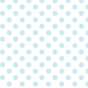 Polkadots-27_shop_thumb