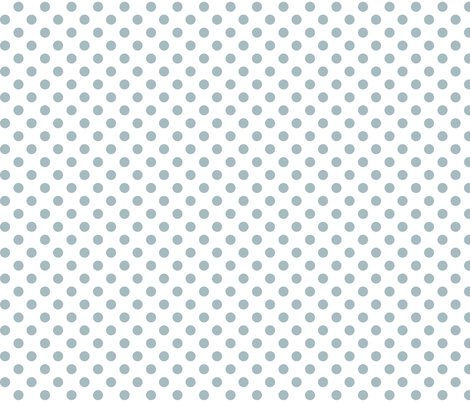 Polkadots-slateblue_shop_preview