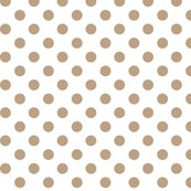 Polkadots-6_shop_thumb