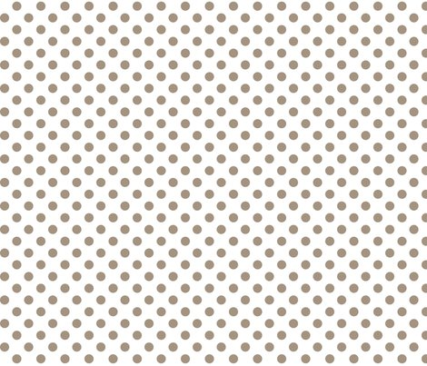 Polkadots-tan_shop_preview