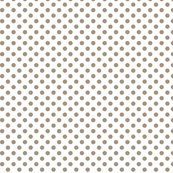 Polkadots-tan_shop_thumb