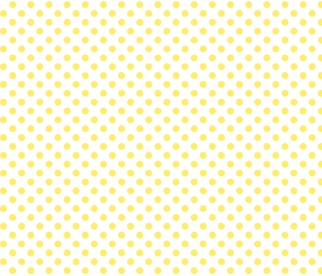 Polkadots-18_shop_preview