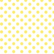 Polkadots-18_shop_thumb