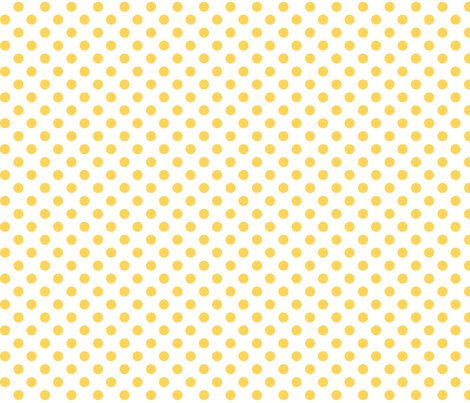 Polkadots-yellow_shop_preview