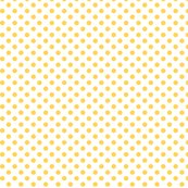 Polkadots-yellow_shop_thumb