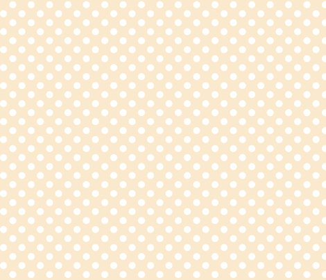 Polkadots2-5_shop_preview