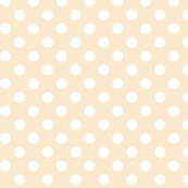 Polkadots2-5_shop_thumb