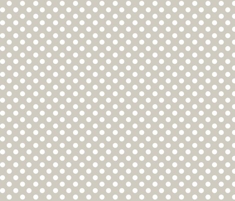 Polkadots2-beige_shop_preview