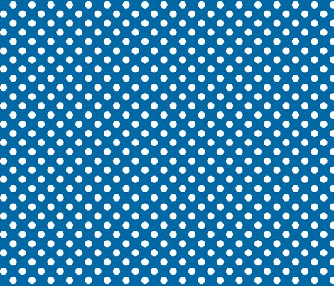Polkadots2-blue_shop_preview