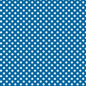 Polkadots2-blue_shop_thumb