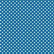 Polkadots2-blue_shop_thumb