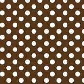 Polkadots2-7_shop_thumb