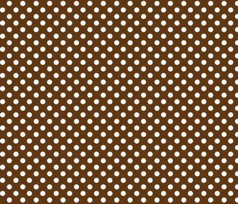 Polkadots2-brown_shop_preview