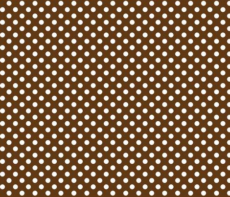 Polkadots2-brown_shop_preview