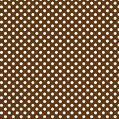 Polkadots2-brown_shop_thumb