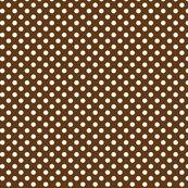 Polkadots2-brown_shop_thumb