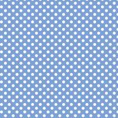 Polkadots2-cornflowerblue_shop_thumb