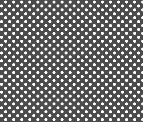 Polkadots2-darkergrey_shop_preview