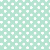 Polkadots2-mintgreen_shop_thumb