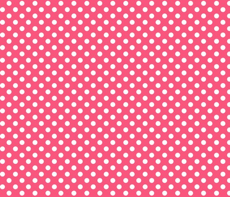 Polkadots2-12_shop_preview