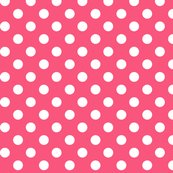Polkadots2-12_shop_thumb