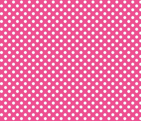 Polkadots2-darkpink_shop_preview