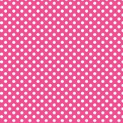 Polkadots2-darkpink_shop_thumb