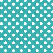 Polkadots2-24_shop_thumb