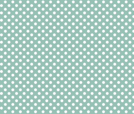 Polkadots2-fadedteal_shop_preview
