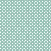 Polkadots2-fadedteal_shop_thumb
