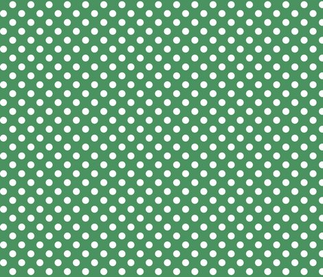 Polkadots2-green_shop_preview