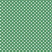 Polkadots2-green_shop_thumb