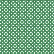 Polkadots2-green_shop_thumb