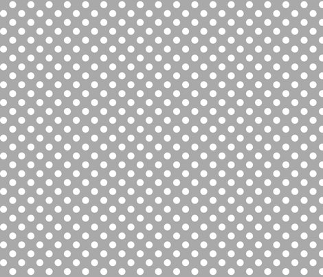 Polkadots2-grey_shop_preview