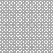 Polkadots2-grey_shop_thumb