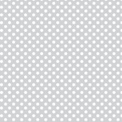 Polkadots2-lightergrey_shop_thumb
