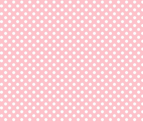 Polkadots2-10_shop_preview