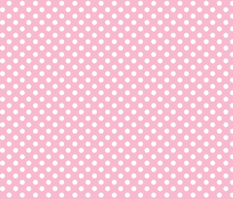 Polkadots2-lightpink_shop_preview