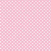 Polkadots2-lightpink_shop_thumb