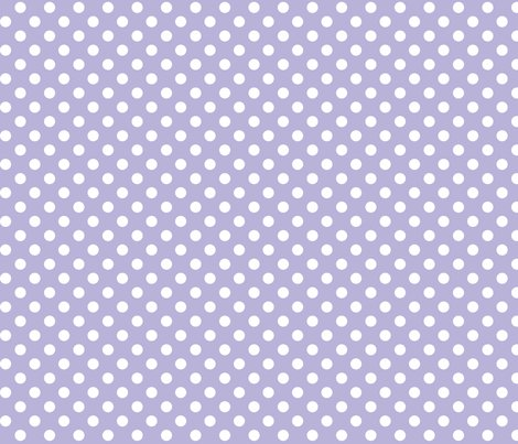 Rpolkadots2-lightpurple_shop_preview