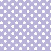 Rpolkadots2-lightpurple_shop_thumb