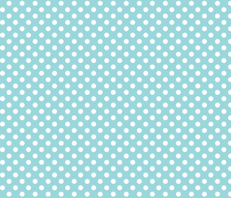 Polkadots2-lightteal_shop_preview