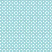 Polkadots2-lightteal_shop_thumb
